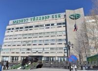 Эрдэнэт үйлдвэр Казакстанаас 10 сая ам.долларын авлагаа авах боллоо