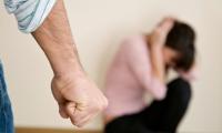 Архидалт, ядуурал, ажилгүйдэл гэр бүлийн хүчирхийлэл гарах гол шалтгаан болж байна