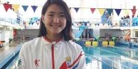 Б.Есүй: Олимп, дэлхийн тавцанд Монголынхоо нэрийг гаргах л миний хамгийн том зорилго