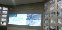 Улаанбаатар хот телекамерын хяналтад бүрэн шилжинэ