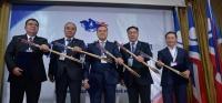 М.Батчимэг: АН-ын даргын сонгууль шударга явагдана гэдэгт эргэлзэж байна