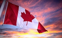 Нээлттэй хаалганы бодлого буюу Канад улсад яагаад олон дүрвэгч хэрэгтэй болов