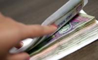 Гурван гийгүүлэгч: Цалингаасаа гадуур хэрхэн нэмэлт орлого олох вэ