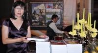 Ч.Буянбадрах: Монголын аялал жуулчлалын хөгжил яст мэлхийн хурдаар явж байна