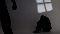 Гэр бүлийн хүчирхийлэлтэй холбоотой 147 дуудлага иржээ