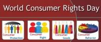 """""""Хэрэглэгчийн эрхийг хамгаалах чиг хандлага"""" зөвлөлдөх уулзалт болно"""