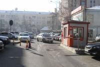 ААН-үүдийн авто зогсоолын үнэ жолооч нарыг бухимдуулж байна