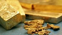 Монголбанкинд 1.5 тонн алт тушаажээ