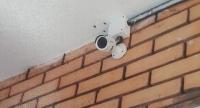"""""""Камержуулалт"""" болзолт уралдааны хүрээнд 173 хяналтын камер суурилуулжээ"""