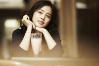ФОТО: Наснаасаа залуухан харагддаг жүжигчин бүсгүйчүүд