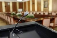 Төрийн албаны зөвлөлийн 2016 оны үйл ажиллагааны тайланг хэлэлцэнэ