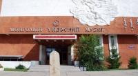 Хүүхдийн баяраар Монголын үндэсний музей цагийн хуваарийн дагуу ажиллана