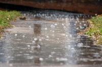Дорнодын тал нутгаар бороо орж, сэрүүхэн байна