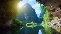 ФОТО: Ширэнгэ ой, голтой агуй