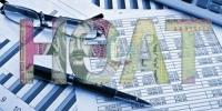 НӨАТ-ын буцаан олголтоор 64.1 тэрбум төгрөг олгожээ