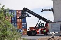 Импортыг орлох бүтээгдэхүүнийг төмөр замчид дотооддоо үйлдвэрлэж байна
