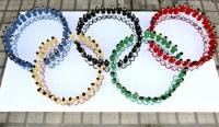 Өнөөдөр олон улсын олимпийн өдөр