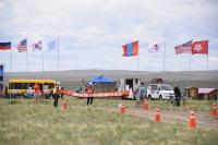 """Зургаан орны тамирчин оролцох """"Говь-225км"""" марафон маргааш эхэлнэ"""