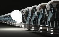 Маргааш Баянзүрх, Баянгол дүүрэгт цахилгаан хязгаарлана
