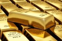 Монголбанкинд 7.2 тонн алт тушаажээ