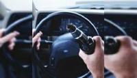 Сэрэмжлүүлэг: Согтуу жолооч, согтуу иргэдийг мөргөжээ