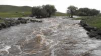 Гол усны аюулд 74 хүн амиа алджээ