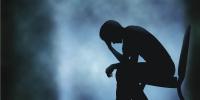Сэтгэл гутралаас сэргийлэх арга