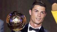 """""""ФИФА"""" оны шилдэг тоглогчид урьдчилсан байдлаар 24 тоглогч нэр дэвшжээ"""