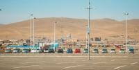 Авто худалдааны цогцолборт хөрөнгө оруулсан иргэд авто захуудыг хотоос гаргахыг шаардлаа