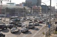 Цахилгаан автомашиныг дугаарын хязгаарлалт, зам ашигласны төлбөрөөс чөлөөлнө