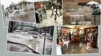 Улаанбаатар үерт урсахад бэлэн болжээ, хотын дарга аа