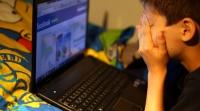 Дэлгэцийн донтолтоос сэргийлэхийн тулд эцэг эхчүүд юуг анхаарах вэ
