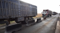 Тавантолгойн нүүрс тээвэрлэлтэд тулгамдаж буй асуудлыг шийдвэрлэнэ