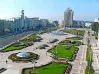 Монгол, Беларусийн Засгийн газар хоорондын комисс хуралдана