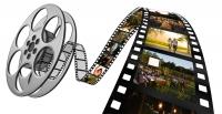 """""""Улаанбаатар"""" олон улсын кино наадам болно"""