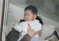 Зүрхний гажигтай 41 хүүхэд эмчлүүлэхээр Бээжин хотыг зорилоо