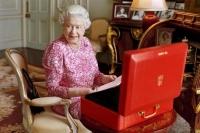 Оффшорын шинэ дуулиан хатан хаан II Елизаветагийн нэр хүндэд нөлөөлж мэдэх нь