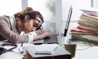 Ядаргаанаас ангижрах үр дүнтэй аргууд