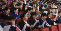 МАН-ын Бага хурлын төлөөлөгчдийг сонгоно