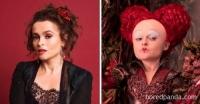 ФОТО: Танигдахын аргагүй хувирсан жүжигчид