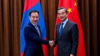 Хятадын тал Монголын уул уурхайн бүтээгдэхүүний экспортыг нэмэгдүүлнэ гэв
