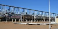 ОХУ-аас Монголд нийлүүлэх дизель түлшиндээ хязгаарлалт хийсэн гэв