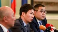 """""""Монголын зэс""""-ийн эрхийг сэргээж, эзэмших эрхийн гэрчилгээг олгожээ"""