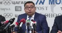 """М.Мөнхбаатар: """"Монголын Зэс"""" корпораци Засгийн газартай албан ёсоор ямар нэгэн гэрээ хэлцэл хийгээгүй"""