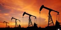Нефтийн үйлдвэр барих ажилд цэргүүдийг дайчилна гэв