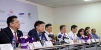Ж.Чинбүрэн: Бид элэгний хорт хавдрыг цогцоор нь шийдэхийг зорьж байна