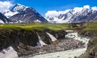 Алтай таван богд ууланд очих замыг тохижуулна