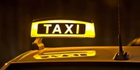 Такси үйлчилгээний өнөөгийн нөхцөл байдлын талаар хэлэлцэнэ