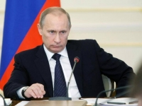 В.Путин дахин сонгогдох уу