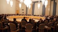 Монголд Цөмийн шинжлэх ухаан, технологийн төв байгуулна